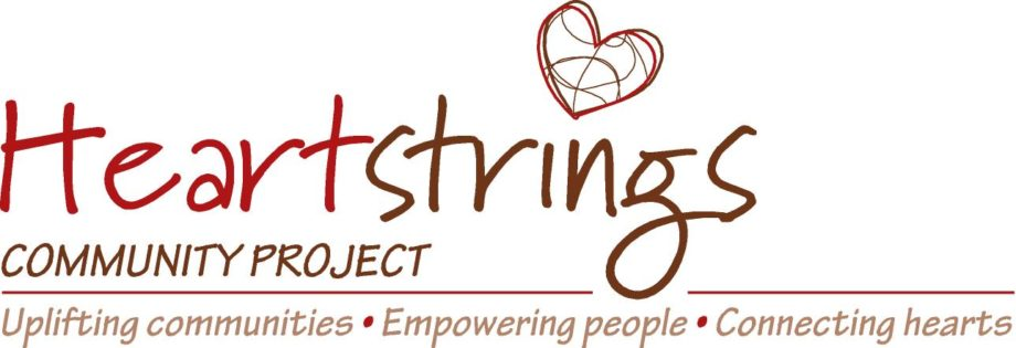 Heartstrings Community Project